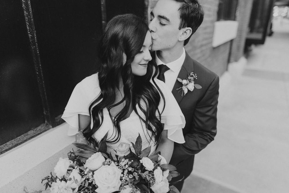 Salt-Lake-City-Wedding-Photographer-35.jpg