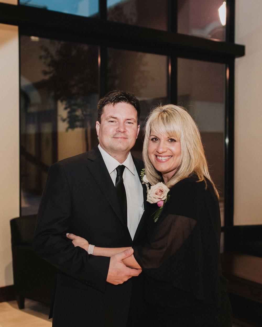 Salt-Lake-City-Wedding-Photographer-36.jpg