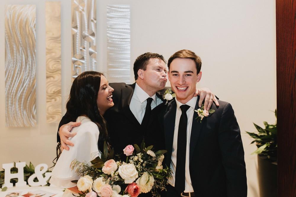 Salt-Lake-City-Wedding-Photographer-37.jpg
