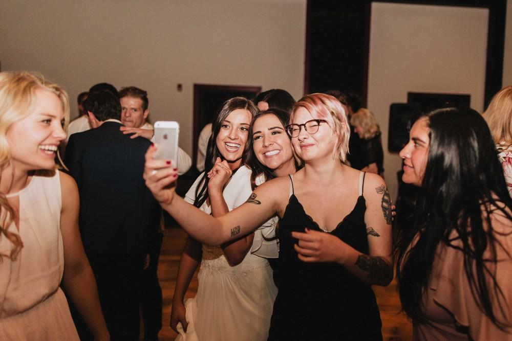 Salt-Lake-City-Wedding-Photographer-38.jpg