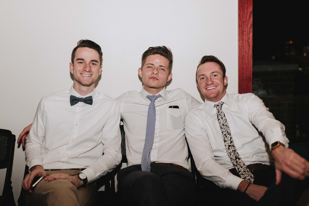 Salt-Lake-City-Wedding-Photographer-39.jpg