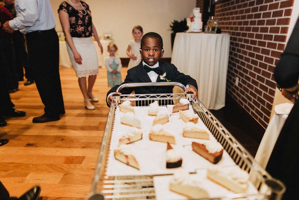 Salt-Lake-City-Wedding-Photographer-40.jpg