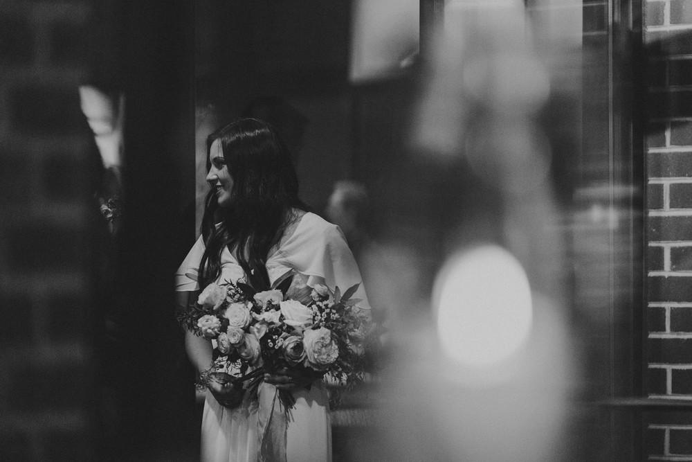 Salt-Lake-City-Wedding-Photographer-41.jpg