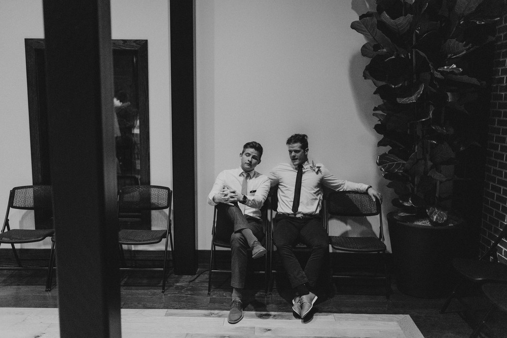 Salt-Lake-City-Wedding-Photographer-42.jpg