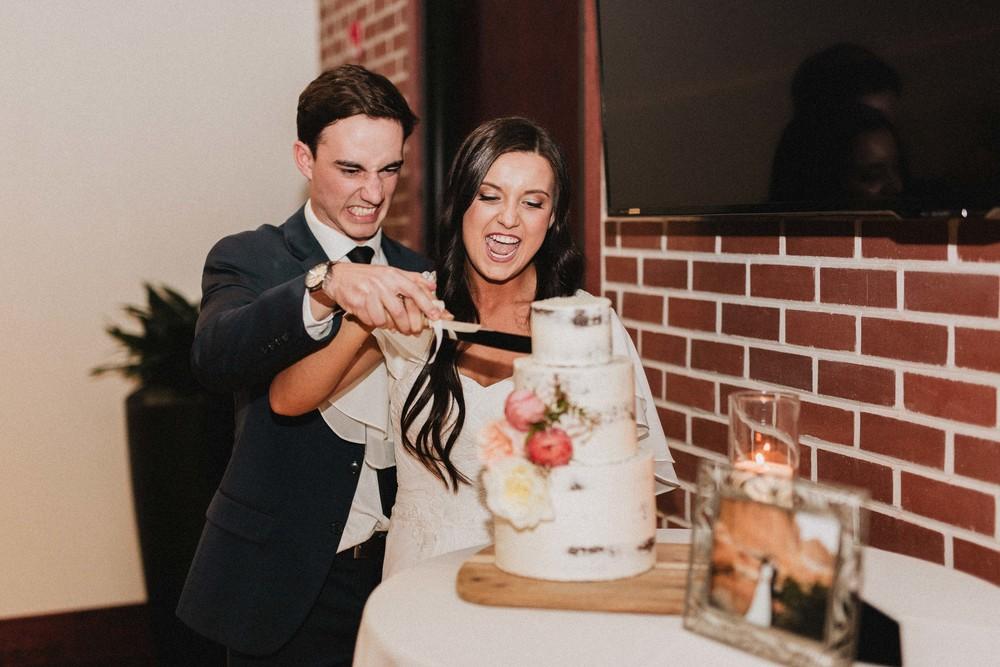 Salt-Lake-City-Wedding-Photographer-44.jpg