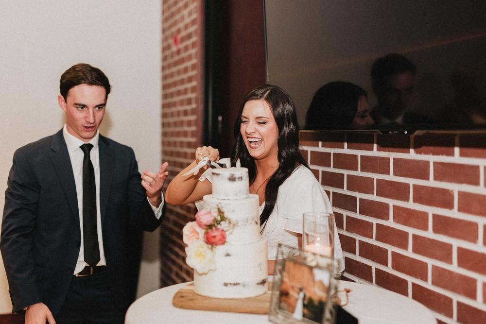 Salt-Lake-City-Wedding-Photographer-45.jpg