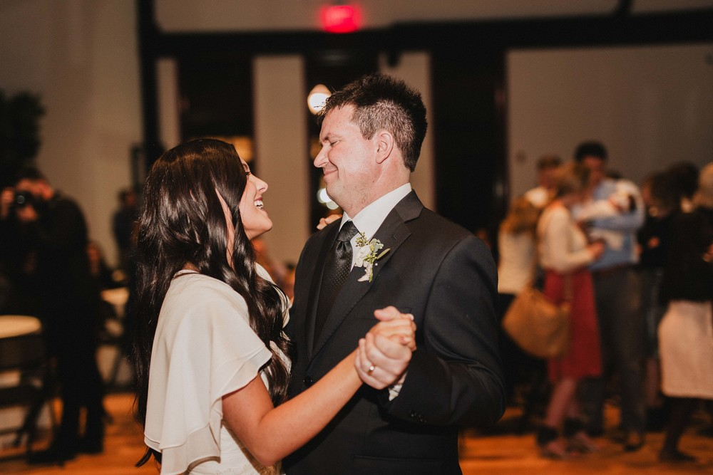 Salt-Lake-City-Wedding-Photographer-48.jpg