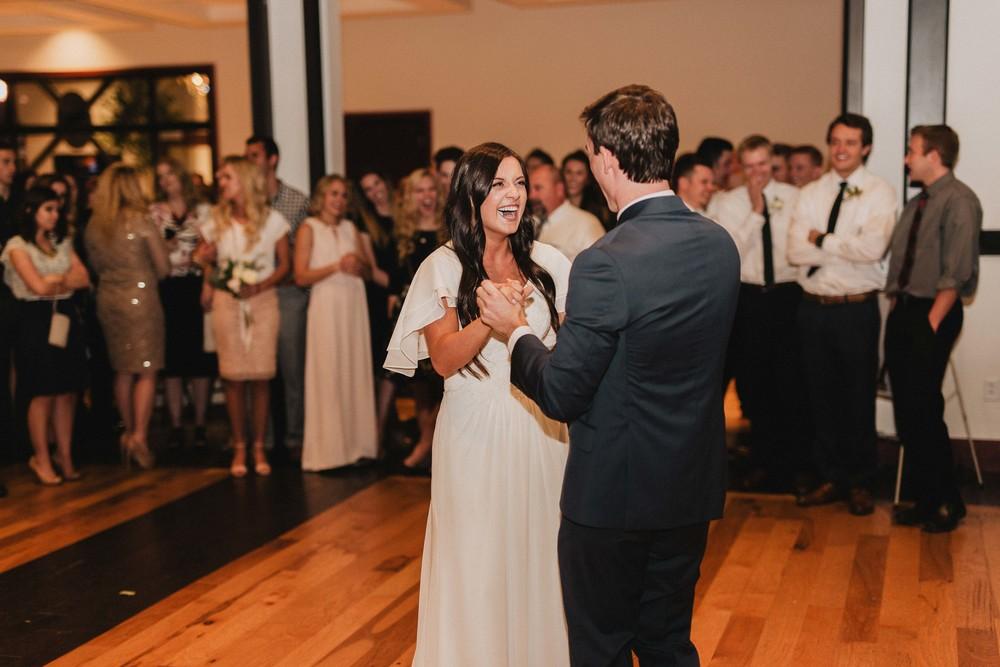 Salt-Lake-City-Wedding-Photographer-49.jpg