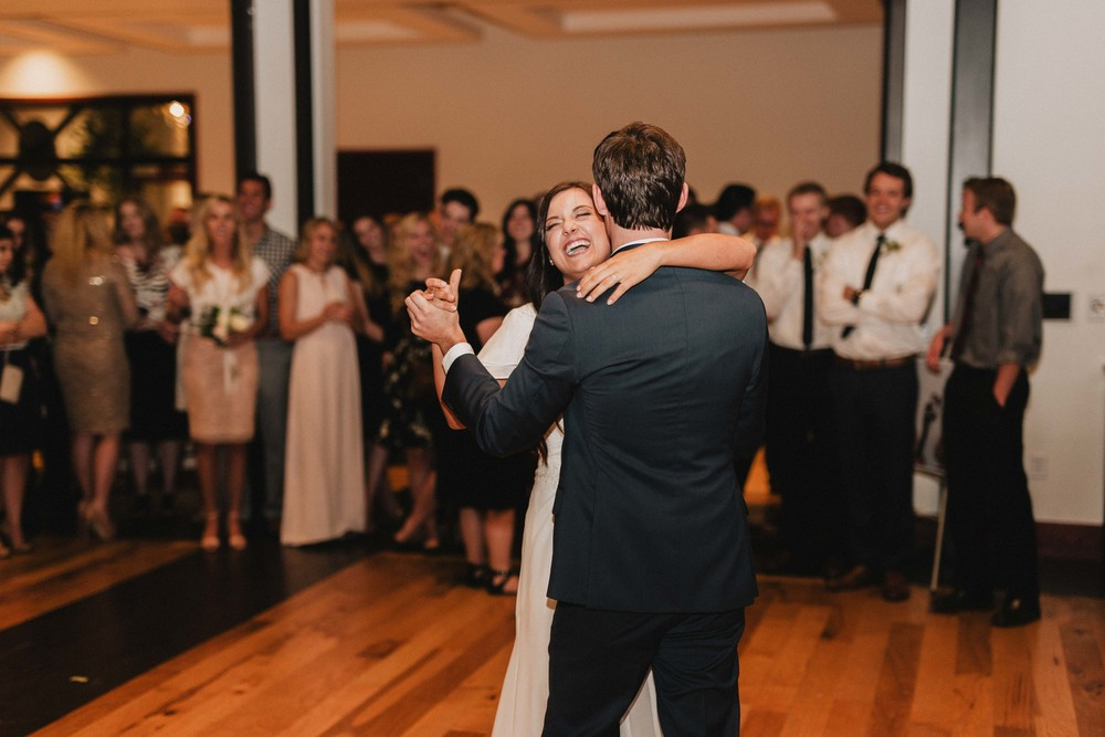 Salt-Lake-City-Wedding-Photographer-51.jpg
