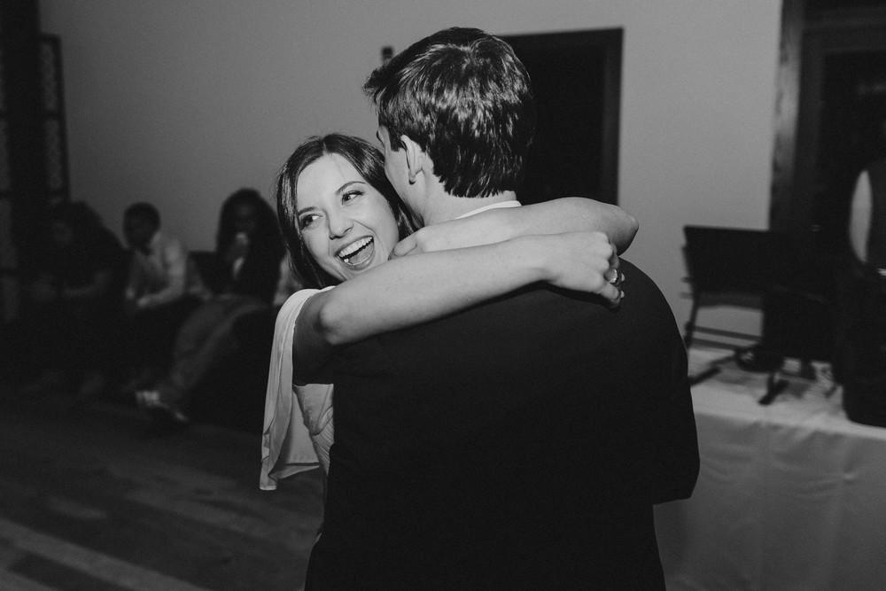 Salt-Lake-City-Wedding-Photographer-52.jpg