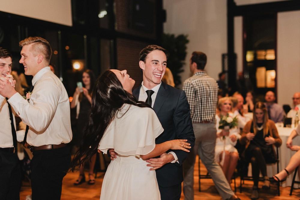 Salt-Lake-City-Wedding-Photographer-53.jpg