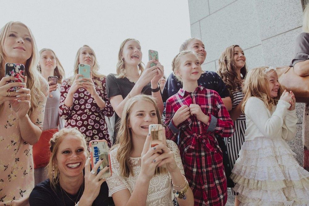 Salt Lake City Wedding Photographer-3.jpg