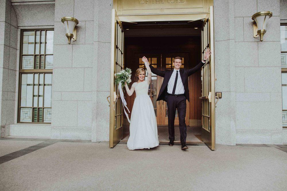 Salt Lake City Wedding Photographer-4.jpg