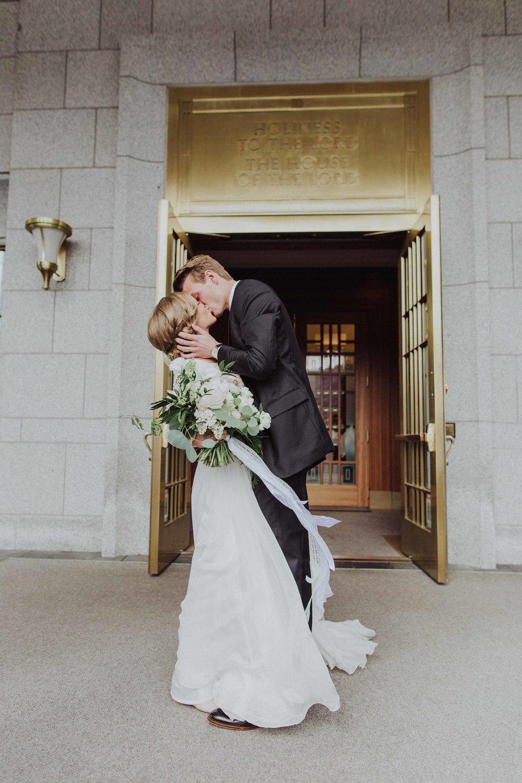Salt Lake City Wedding Photographer-6.jpg