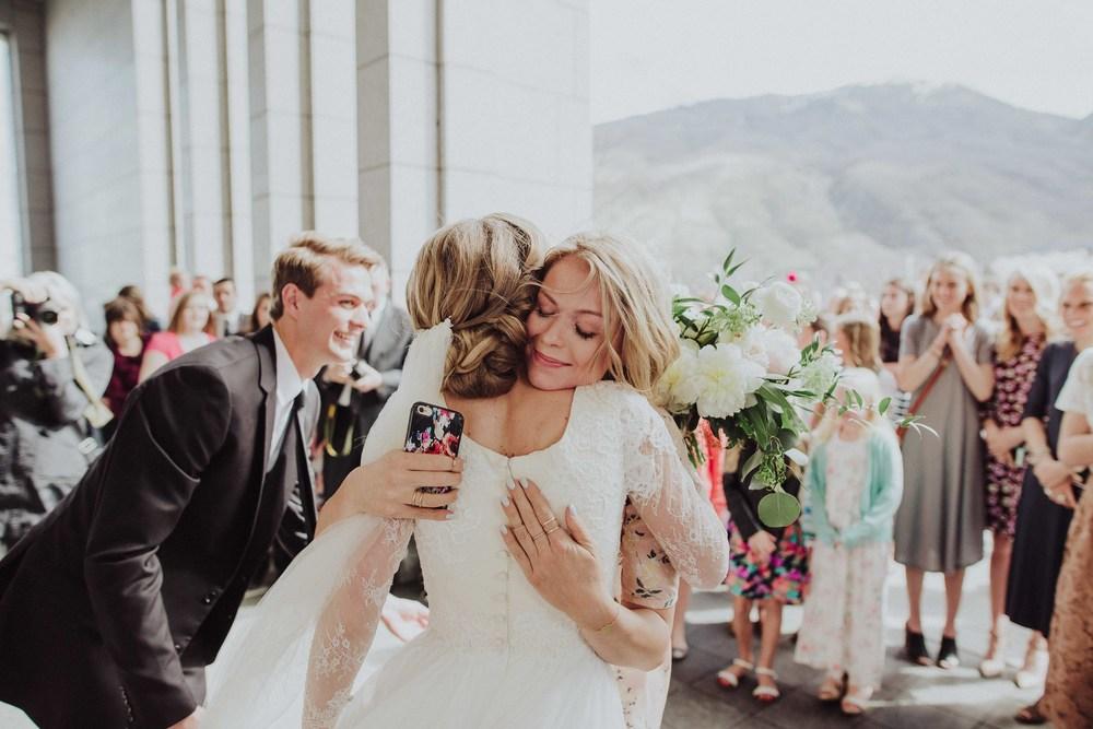 Salt Lake City Wedding Photographer-7.jpg