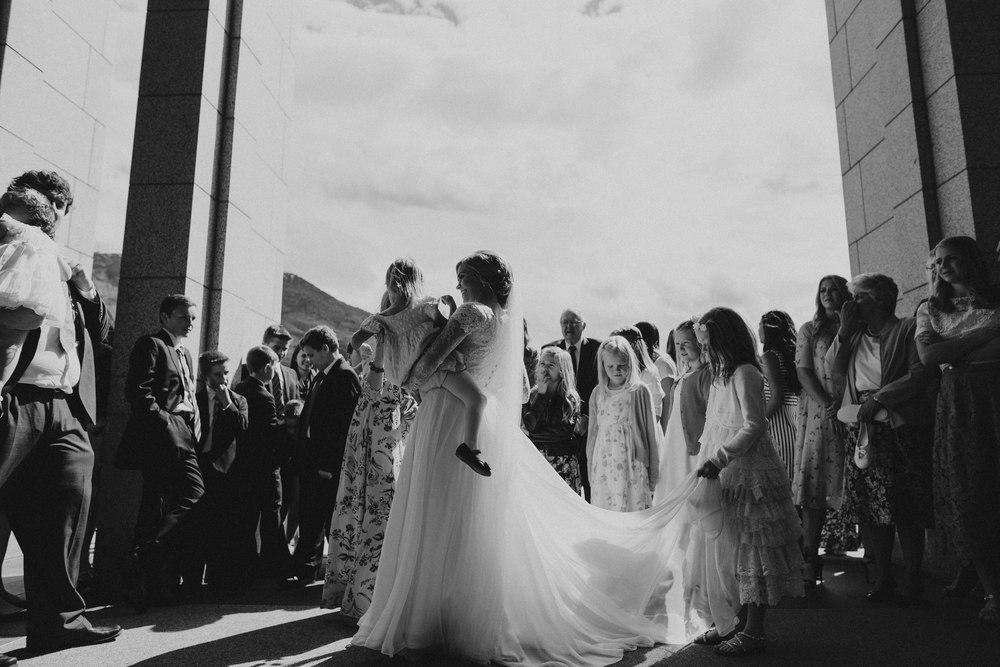 Salt Lake City Wedding Photographer-8.jpg