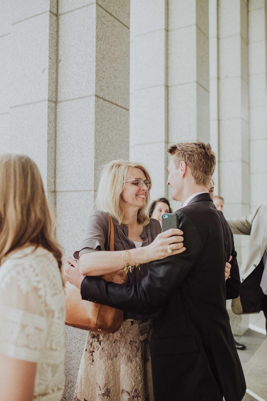 Salt Lake City Wedding Photographer-9.jpg