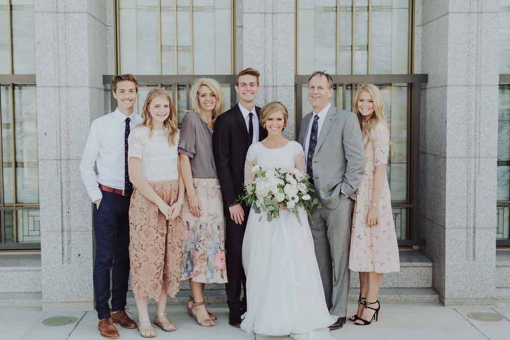 Salt Lake City Wedding Photographer-10.jpg