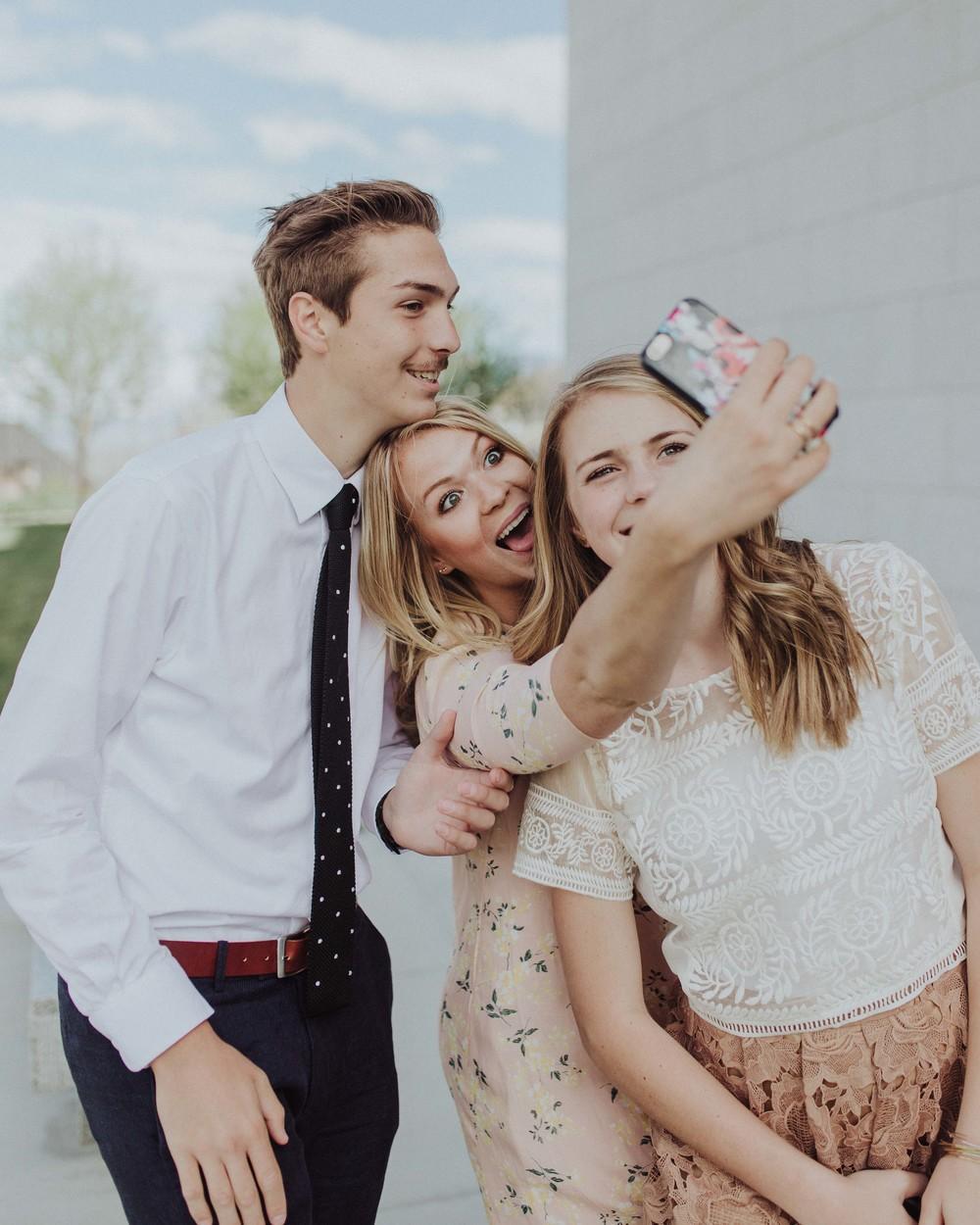 Salt Lake City Wedding Photographer-11.jpg