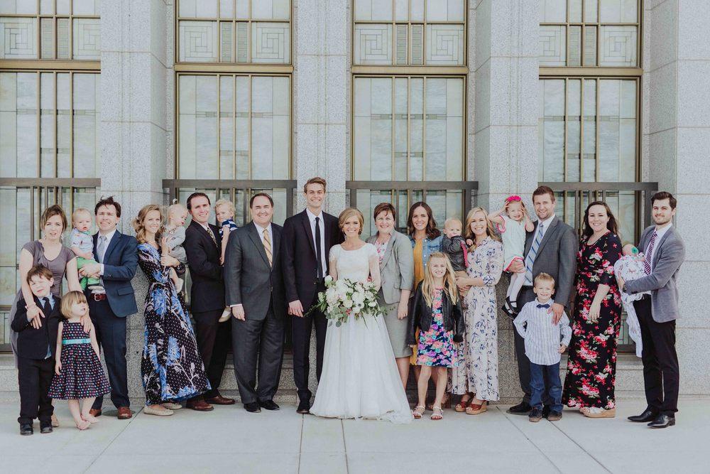 Salt Lake City Wedding Photographer-12.jpg