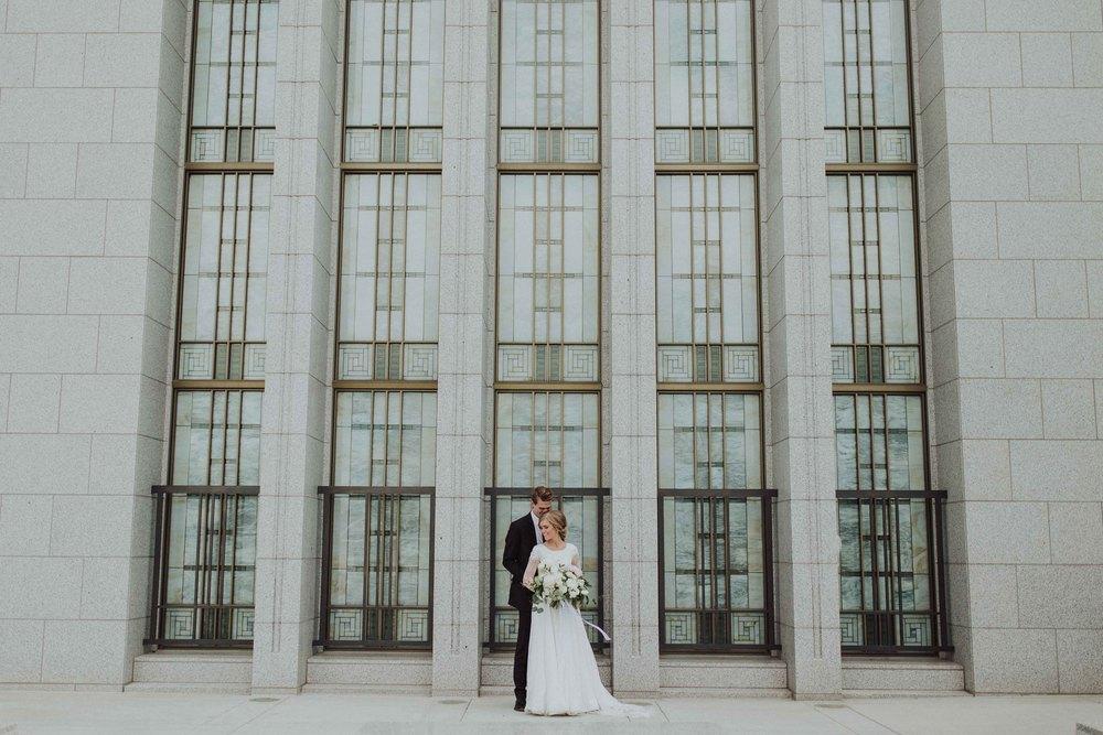 Salt Lake City Wedding Photographer-13.jpg