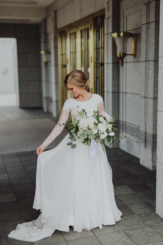 Salt Lake City Wedding Photographer-14.jpg