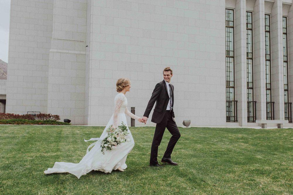 Salt Lake City Wedding Photographer-16.jpg