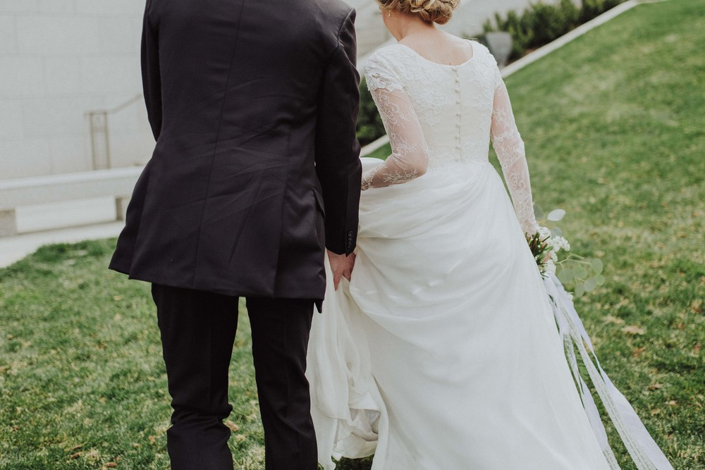 Salt Lake City Wedding Photographer-17.jpg