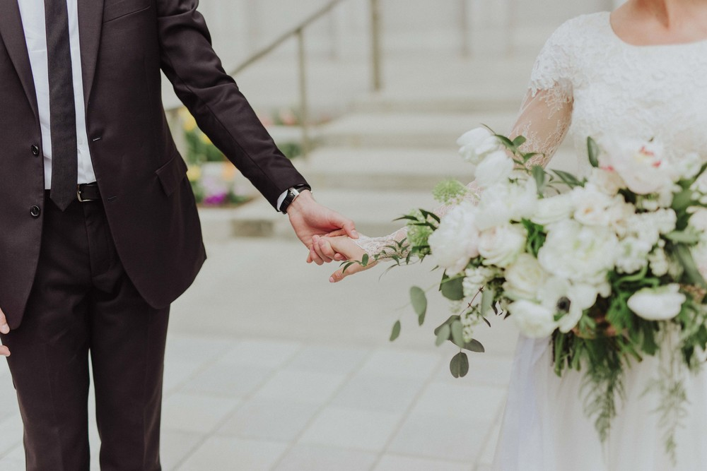 Salt Lake City Wedding Photographer-18.jpg