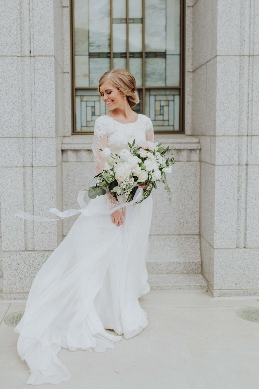 Salt Lake City Wedding Photographer-19.jpg