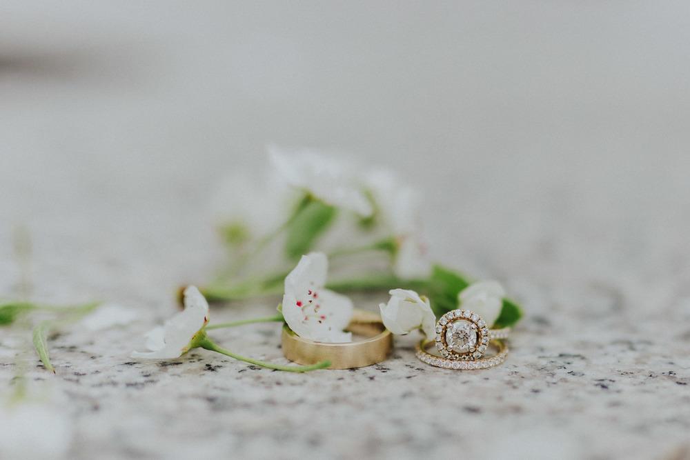 Salt Lake City Wedding Photographer-21.jpg