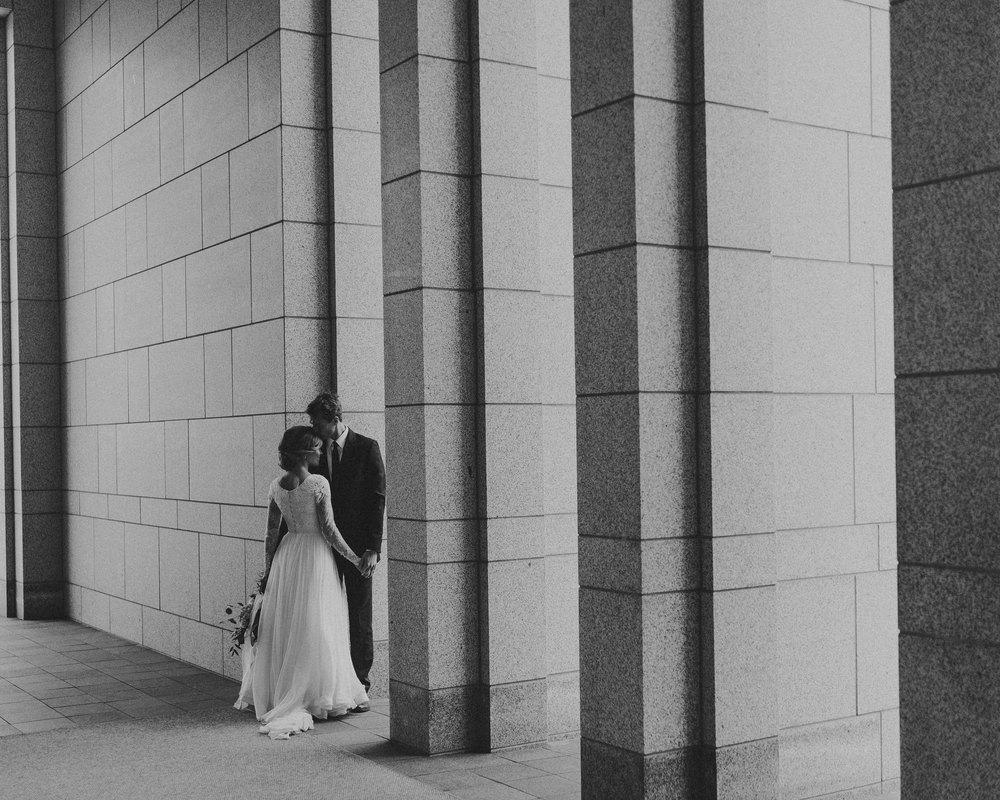 Salt Lake City Wedding Photographer-22.jpg