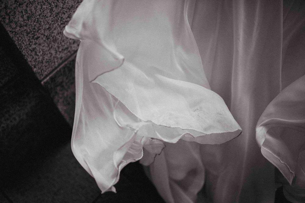 Salt Lake City Wedding Photographer-23.jpg