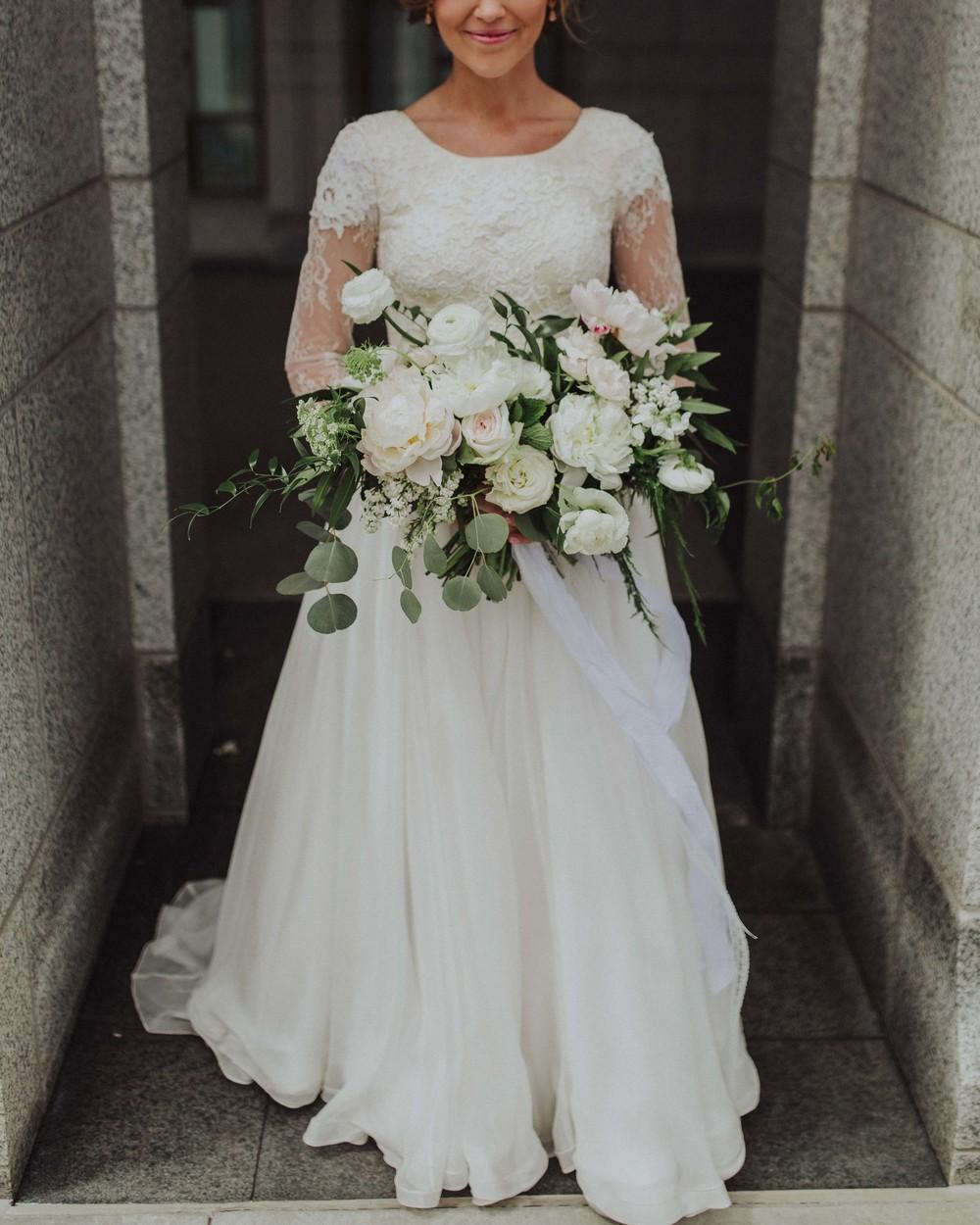 Salt Lake City Wedding Photographer-25.jpg