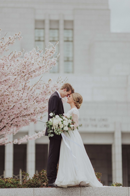 Salt Lake City Wedding Photographer-26.jpg