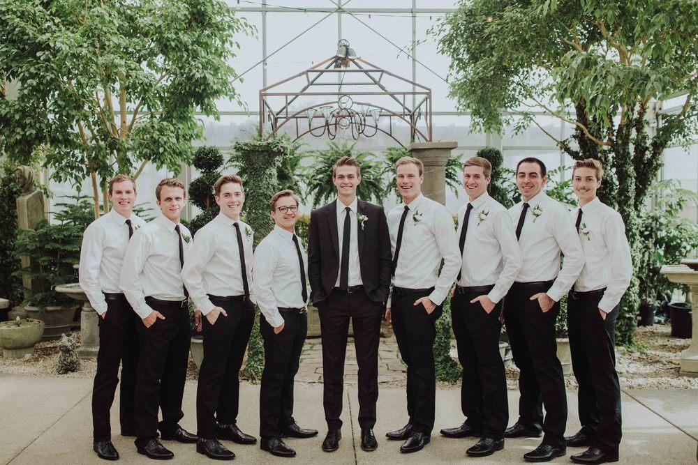 Salt Lake City Wedding Photographer-28.jpg