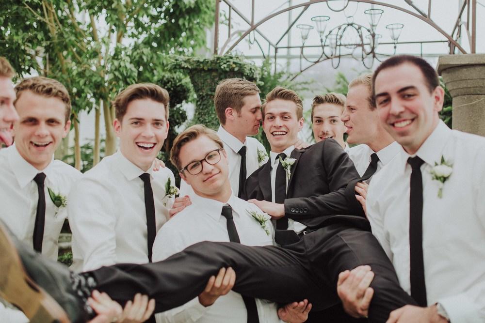 Salt Lake City Wedding Photographer-29.jpg