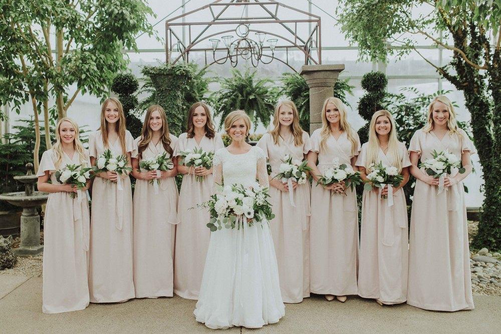 Salt Lake City Wedding Photographer-30.jpg