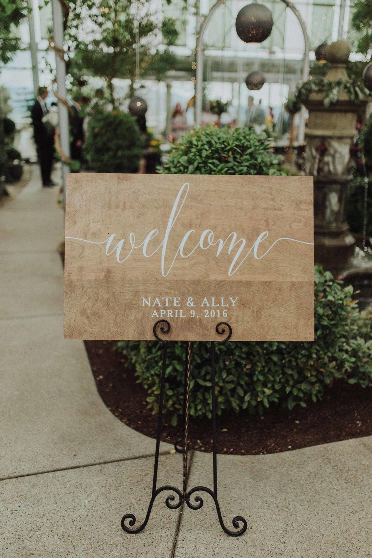 Salt Lake City Wedding Photographer-37.jpg