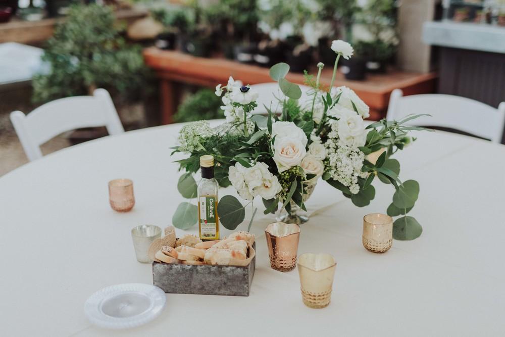Salt Lake City Wedding Photographer-38.jpg