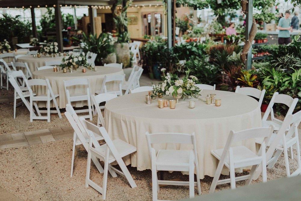 Salt Lake City Wedding Photographer-39.jpg