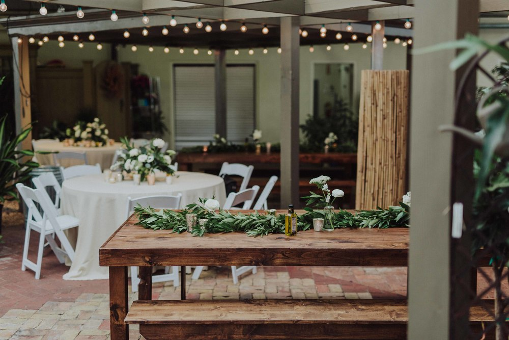 Salt Lake City Wedding Photographer-40.jpg