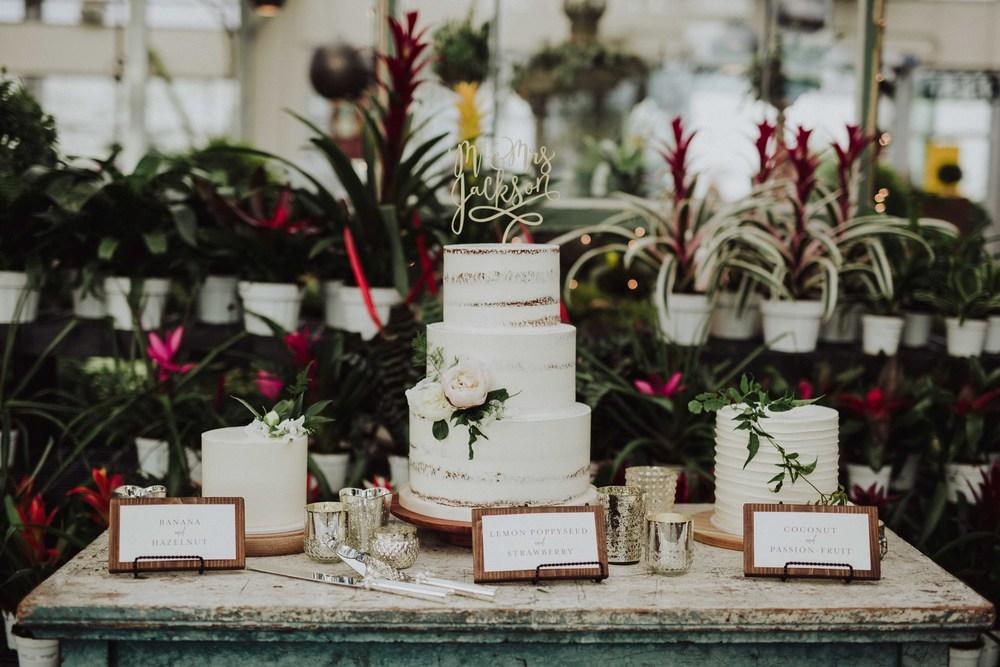 Salt Lake City Wedding Photographer-42.jpg