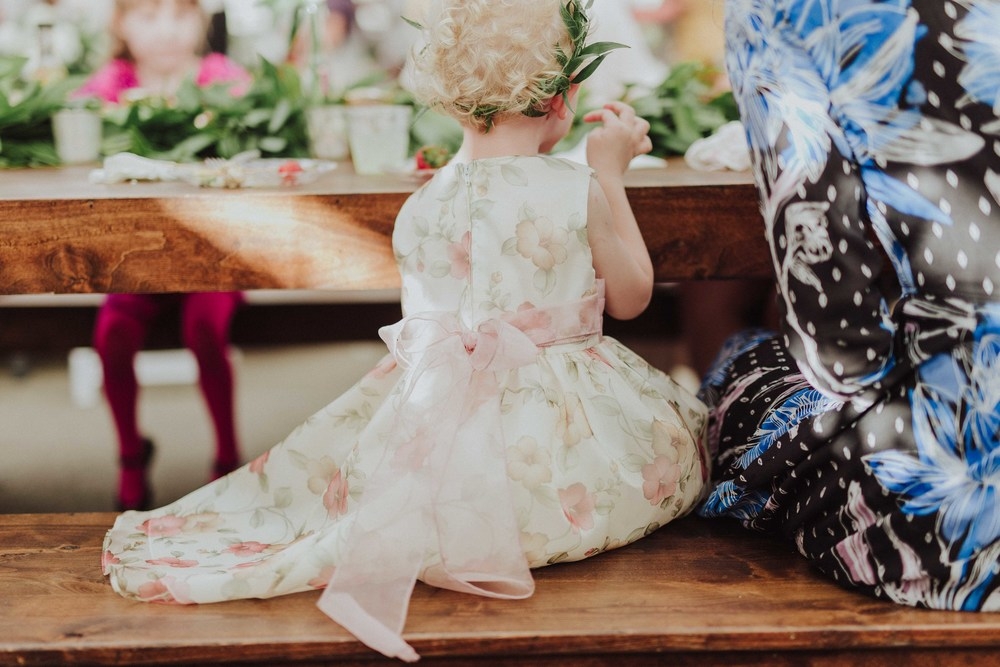 Salt Lake City Wedding Photographer-43.jpg