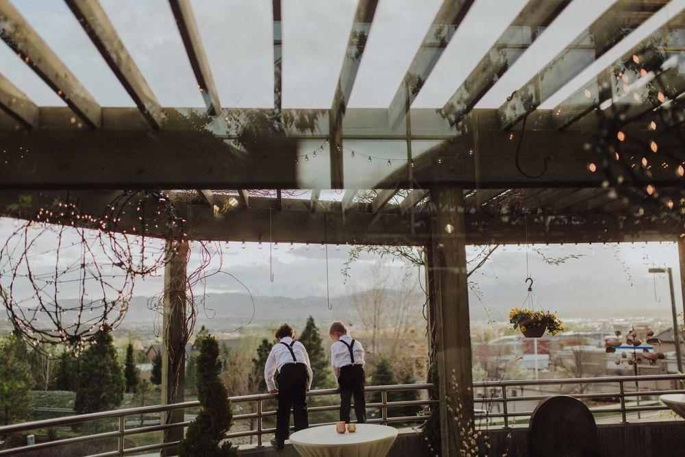 Salt Lake City Wedding Photographer-44.jpg