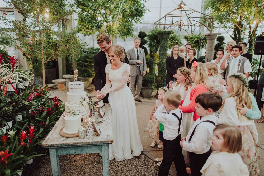 Salt Lake City Wedding Photographer-46.jpg