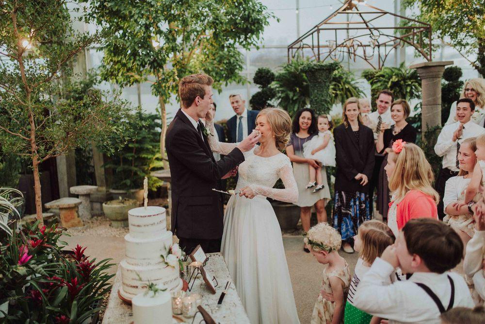 Salt Lake City Wedding Photographer-48.jpg