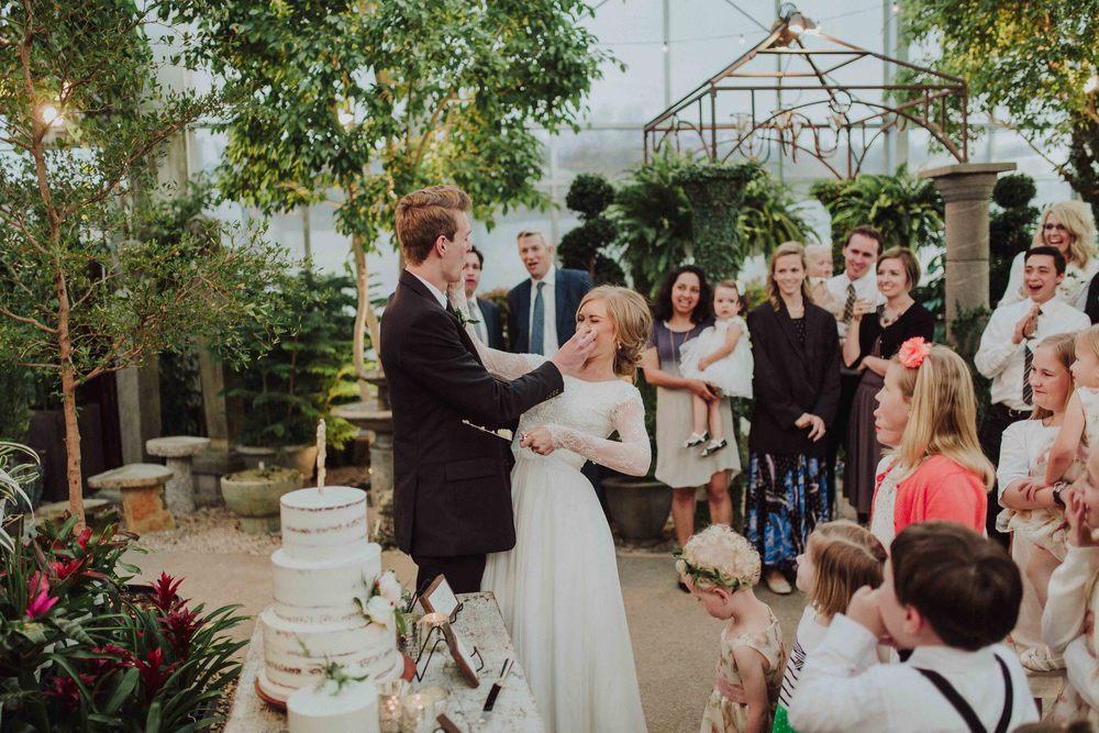 Salt Lake City Wedding Photographer-49.jpg