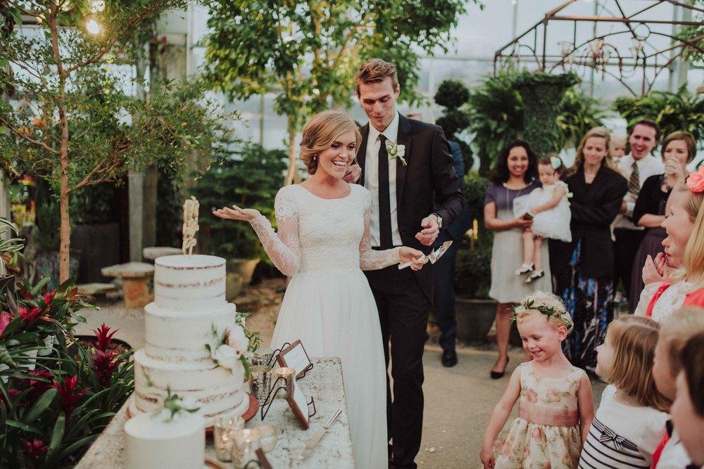 Salt Lake City Wedding Photographer-50.jpg