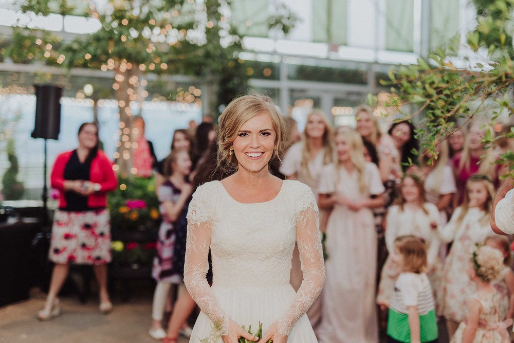 Salt Lake City Wedding Photographer-51.jpg
